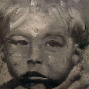 TIAMBING-LI Enfant